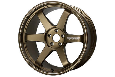 Volk Racing TE37 Ultra Wheel - Bronze Finish