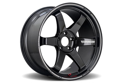 Volk Racing TE37 Ultra Track Edition Wheel