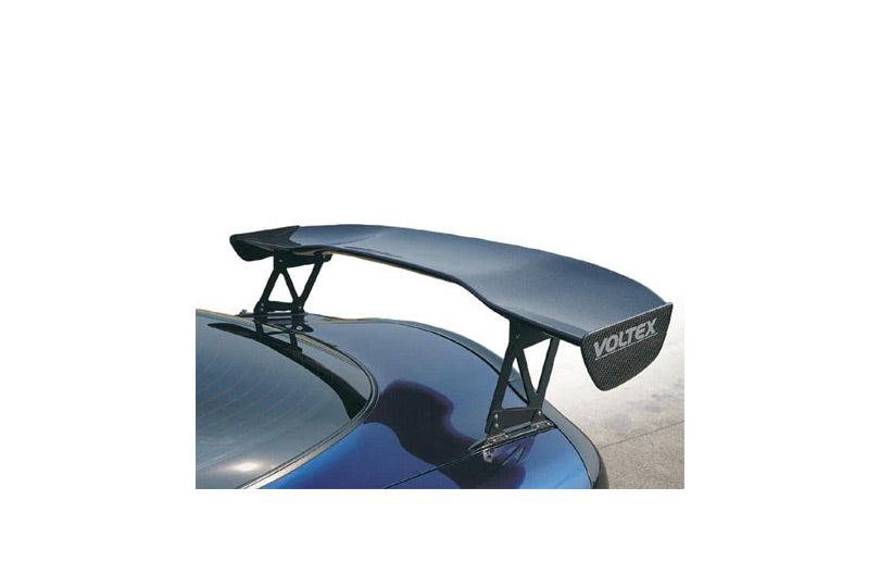 Voltex Type 2 GT Wings (1600mm) - Various Applications