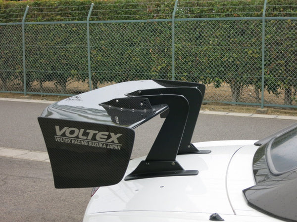 Voltex Type 7 (Swan Neck) GT Wings - Various Applications