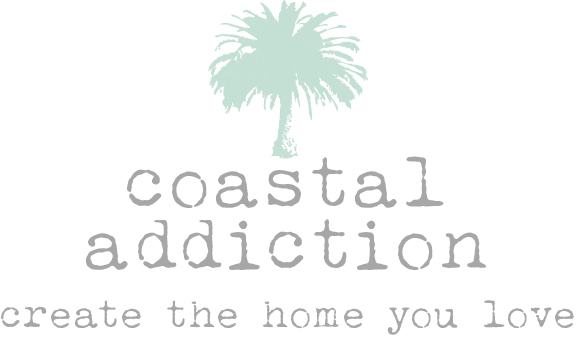 coastaladdiction