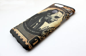 Joker Stamp One Plus Five T Phone Case