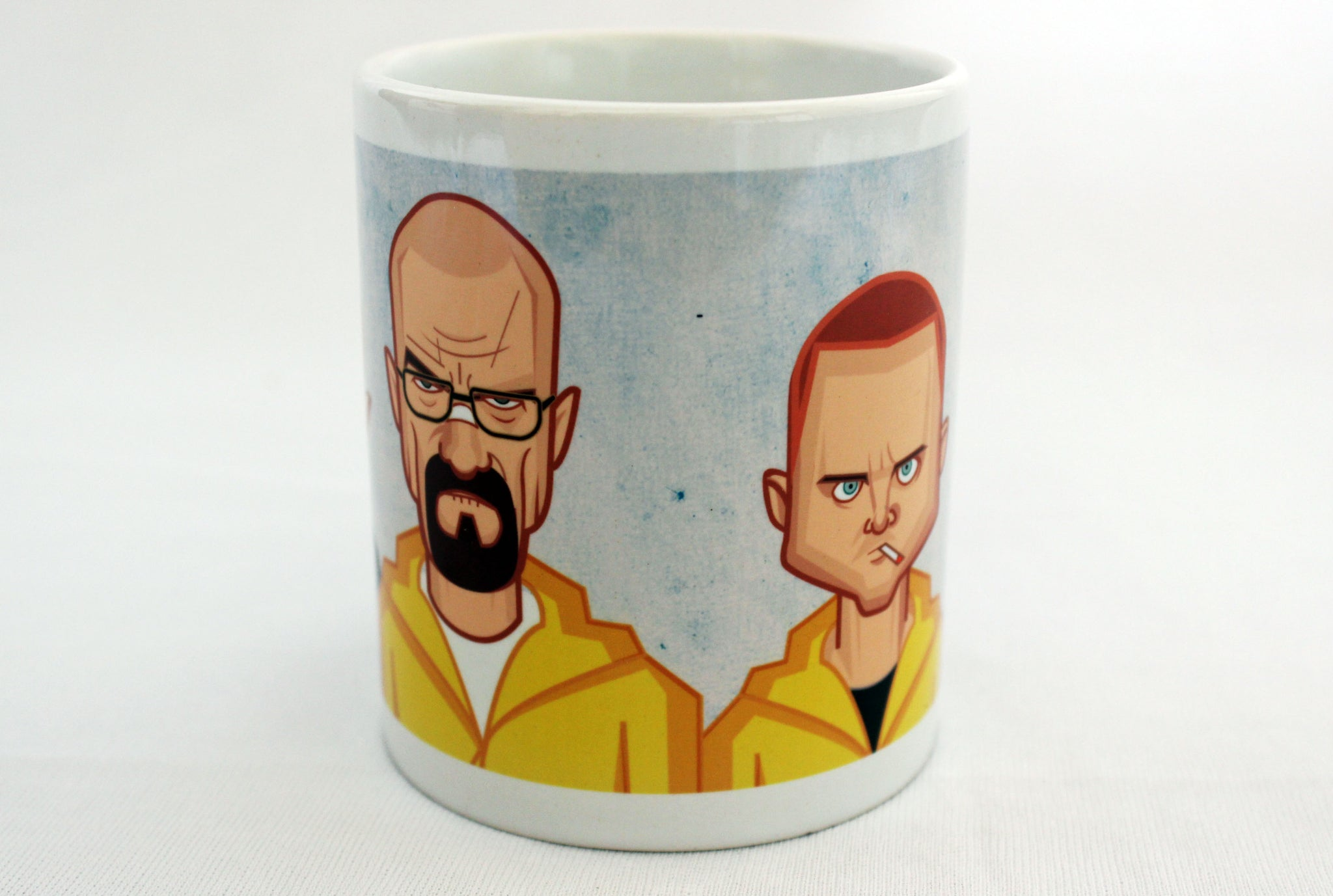 mugs graphicurry store