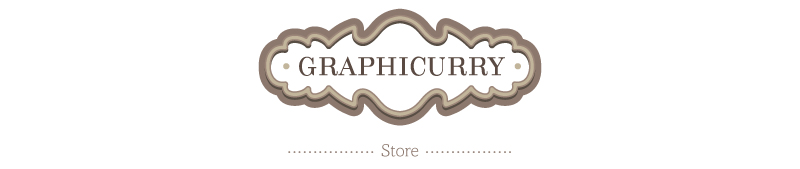 Graphicurry Store