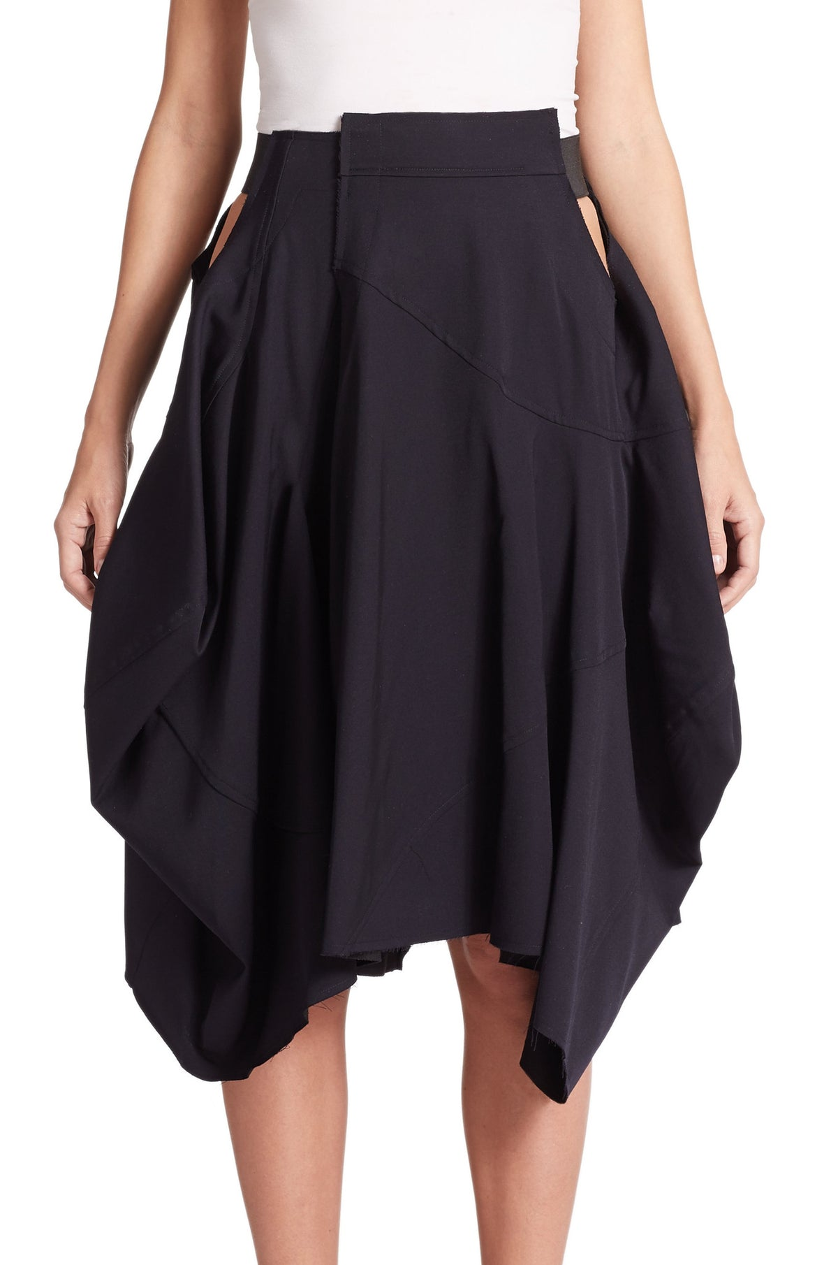 m source call type draped skirt us url full life product drapes sale front black h hmprod screen set view size