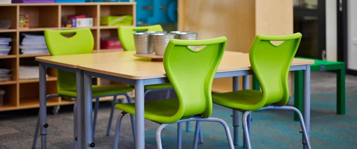 Our Classroom Furniture Collection