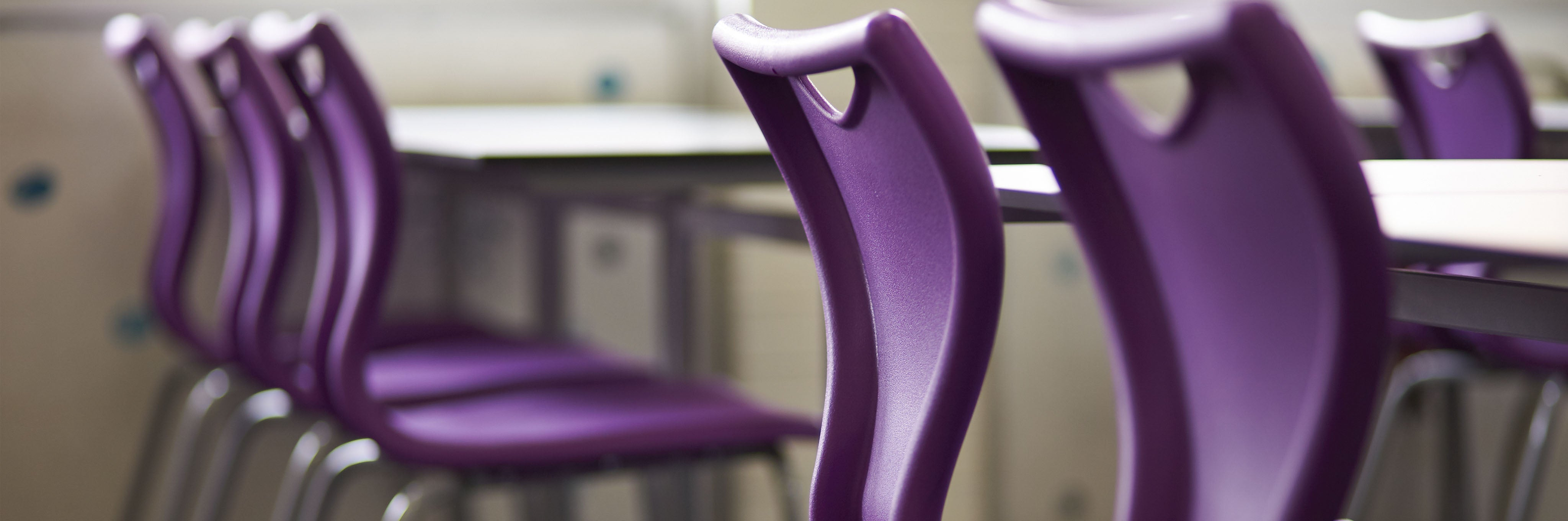 Student Chairs Australian Furniture Supplier Office Line