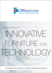 Innovative Furniture for Technology