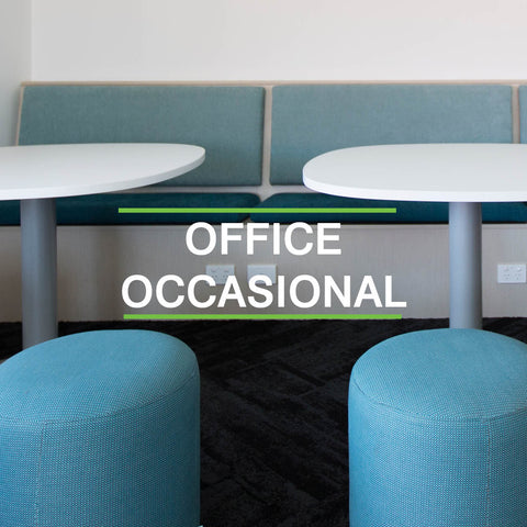 CUAFRN2017 Office Occasional Furniture Suppilier WA, reception desks,  lounges,  visitors chairs, armchairs, coffee tables, ottomans