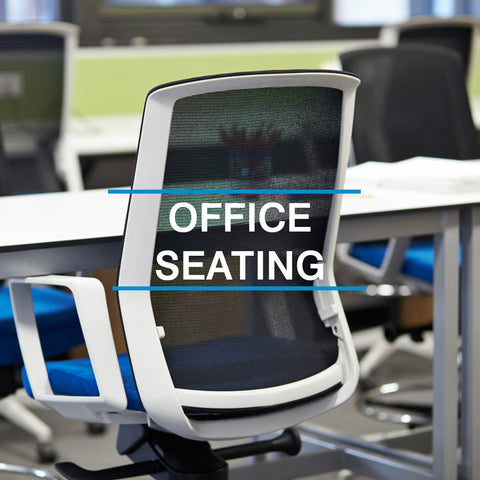 CUAFRN2017 Office Seating Panel 1 Office Furniture Supplier WA | Office Line