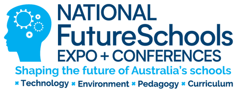 Office Line - National Futureschools 2019