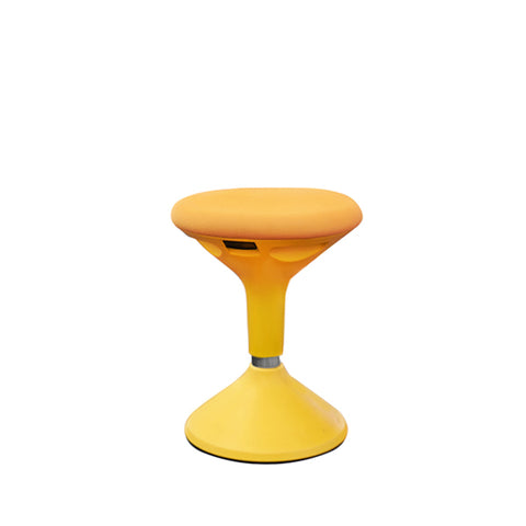 Adjusta Stool