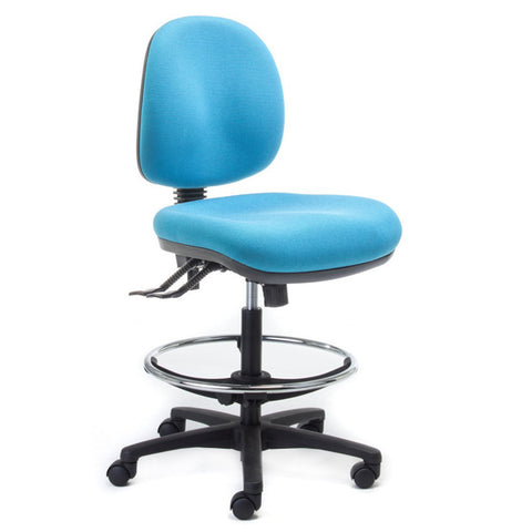 Alpha Drafting Chair