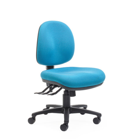 Alpha Task Chair Range