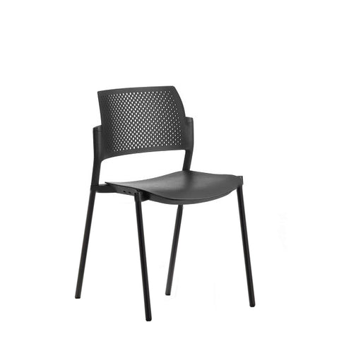 Alto Side Chair