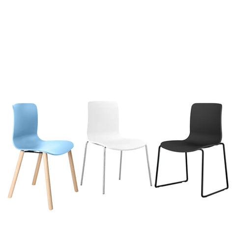Asti Chair Collection