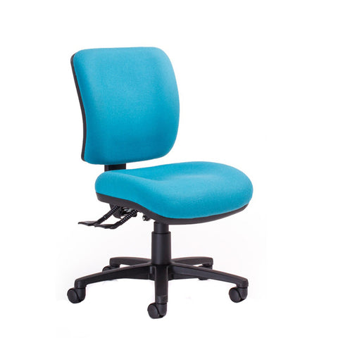 Beta Task Chair Range