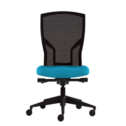 Breeze Task Chair