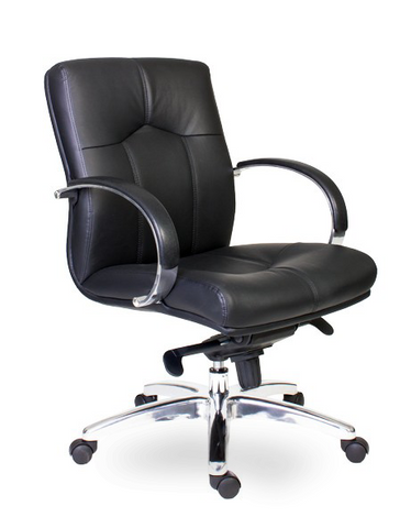 Classic Boardroom Chair