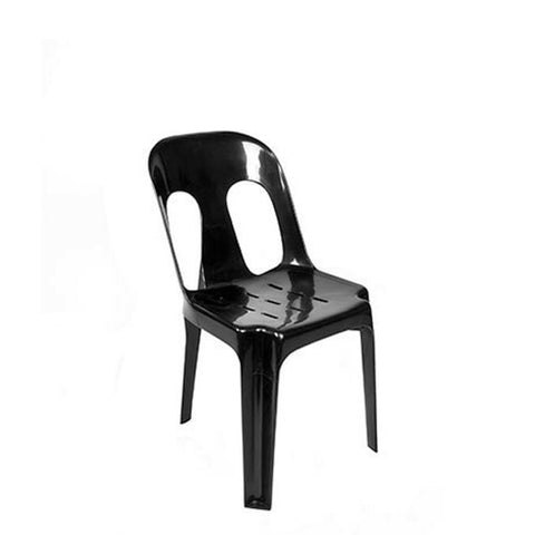 Classroom/Function Chair