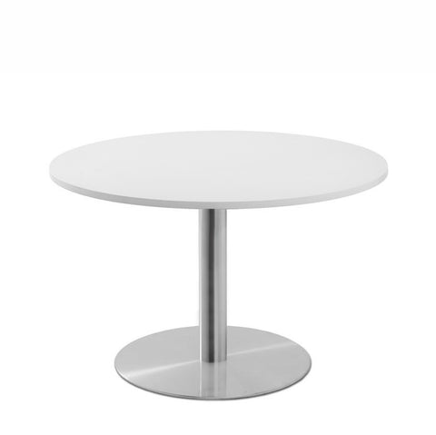 Communicate Disc Base Table