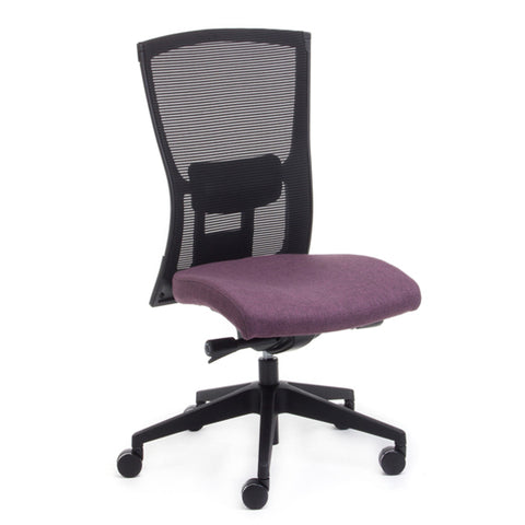 Domino Teachers Task Chair