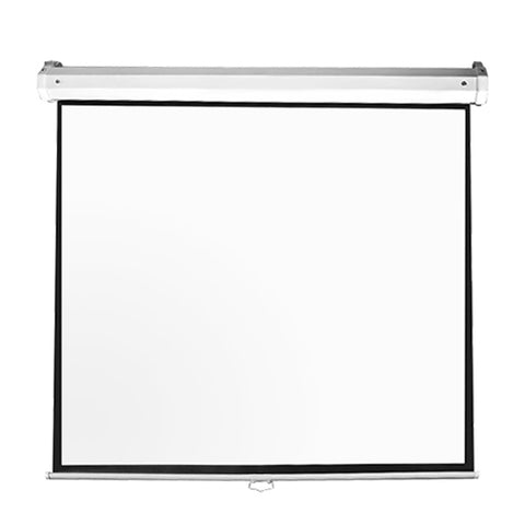 Dura Projection Screen - Hanging