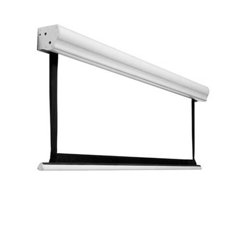 Dura Projection Screen - Motorised