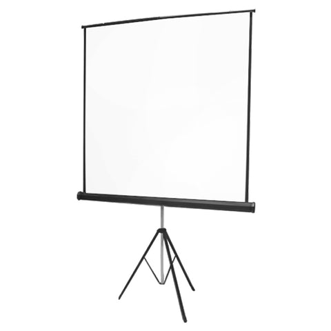 Dura Projection Screen - Tripod