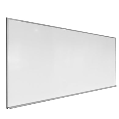 Duraboard Educational Whiteboard