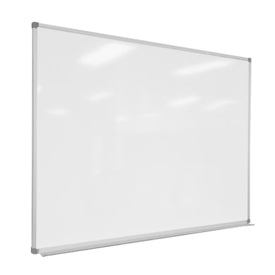 Duraboard Whiteboard