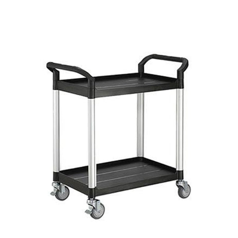 DuraCart Trolley