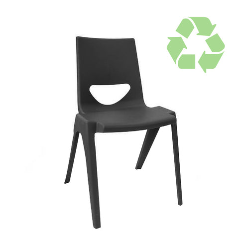 EN One Eco Chair