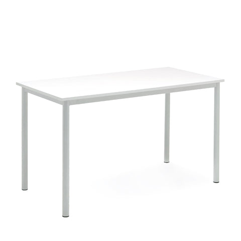 Eduflex Double Desk