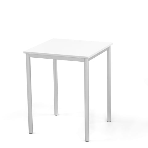 Eduflex Single Desk