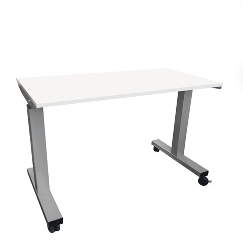 Eduflex Think Desk