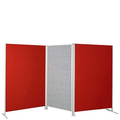 Event/Art Display Panels