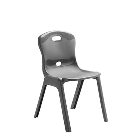 Express Poly Chair