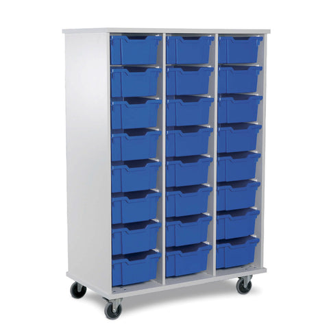 FlexiStack® 1570 Cabinet