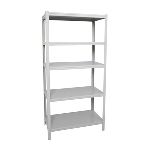 Fortress Boltless Shelving