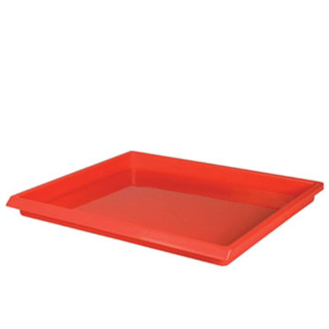 Gratnells Art Trays