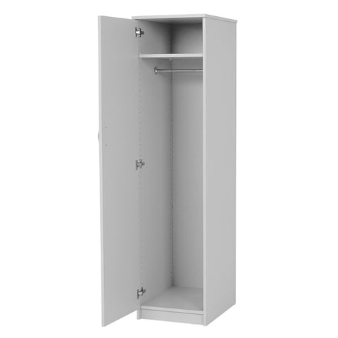Horizon Coat Cupboard
