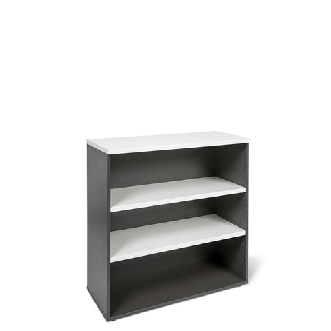 Horizon Express Bookcase