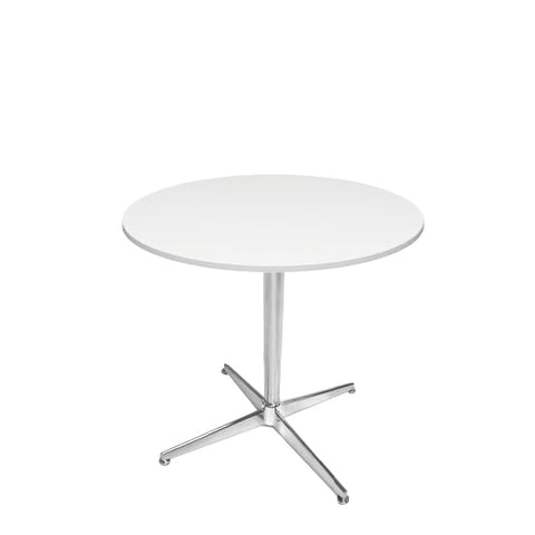 Horizon Pedestal Table