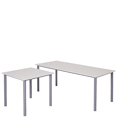 Horizon Table
