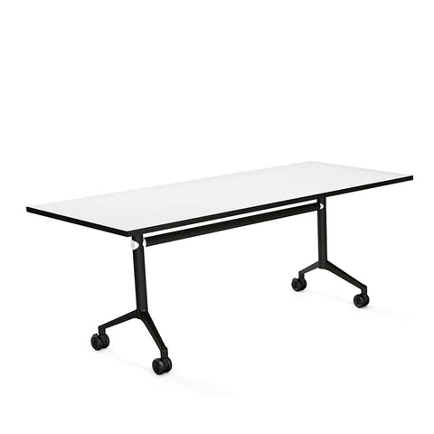 I.AM Folding Table