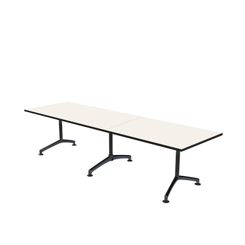 I.AM Long Meeting Table