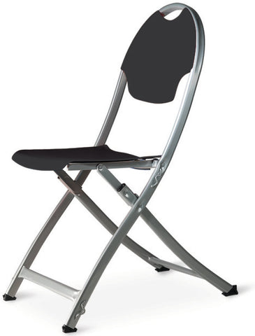 Innova Mitylite SwiftSet Chair