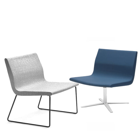 Karine Chair