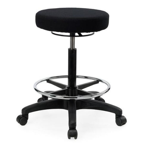 Indi Gas Lift Stool